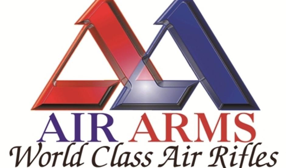 Air Arms FTP 900 Air Arms Galahad Fill Probe Cover Cap
